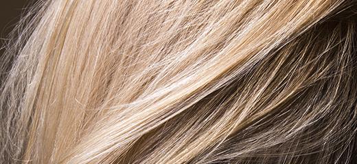 Friseur Grefrath Colorationen