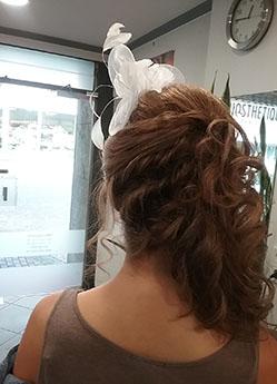 Friseur Grefrath Hochzeitservice 12