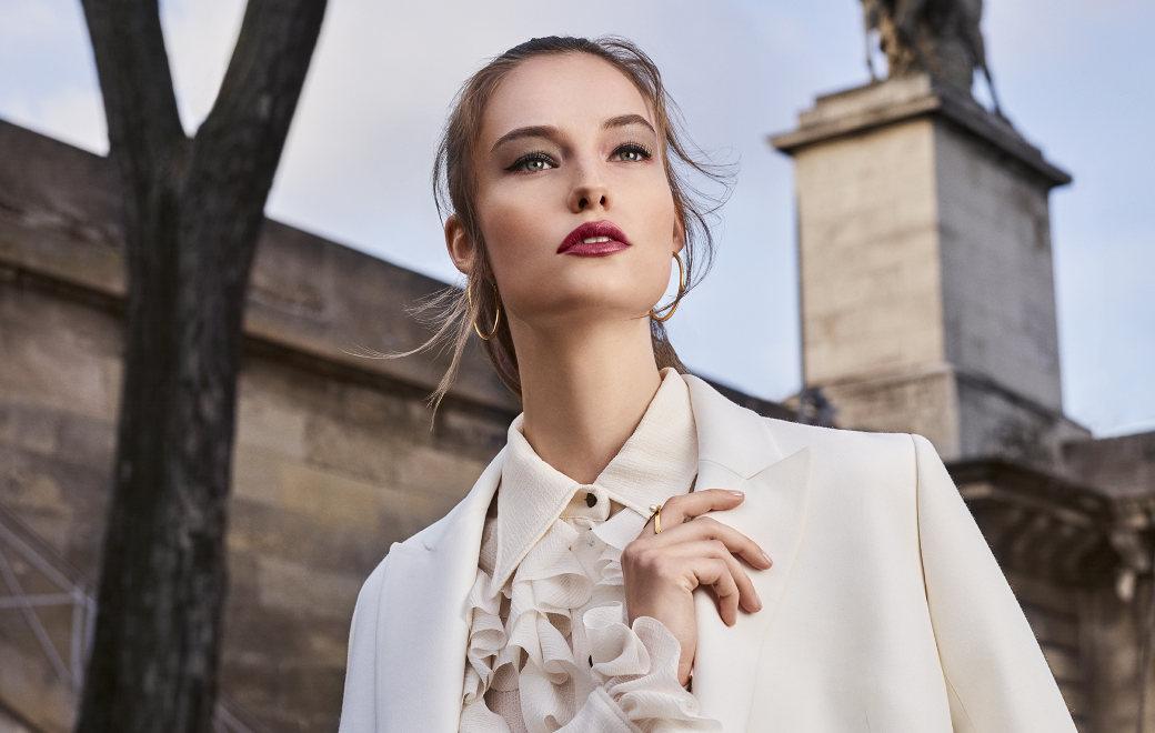 Friseur Grefrath La Biosthetique Make-Up Collection Autumn Winter 2019-2020