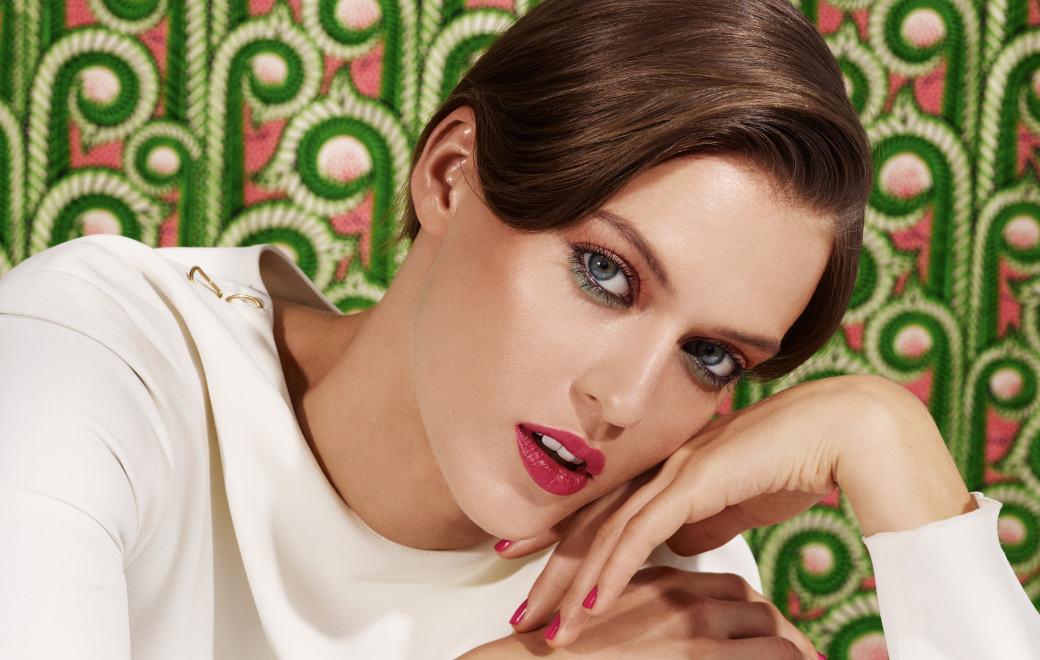 Friseur-Grefrath-La-Biosthetique-Make-up-Collection-Spring-Summer-2019
