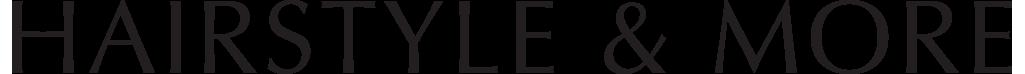 Friseur Grefrath Logo