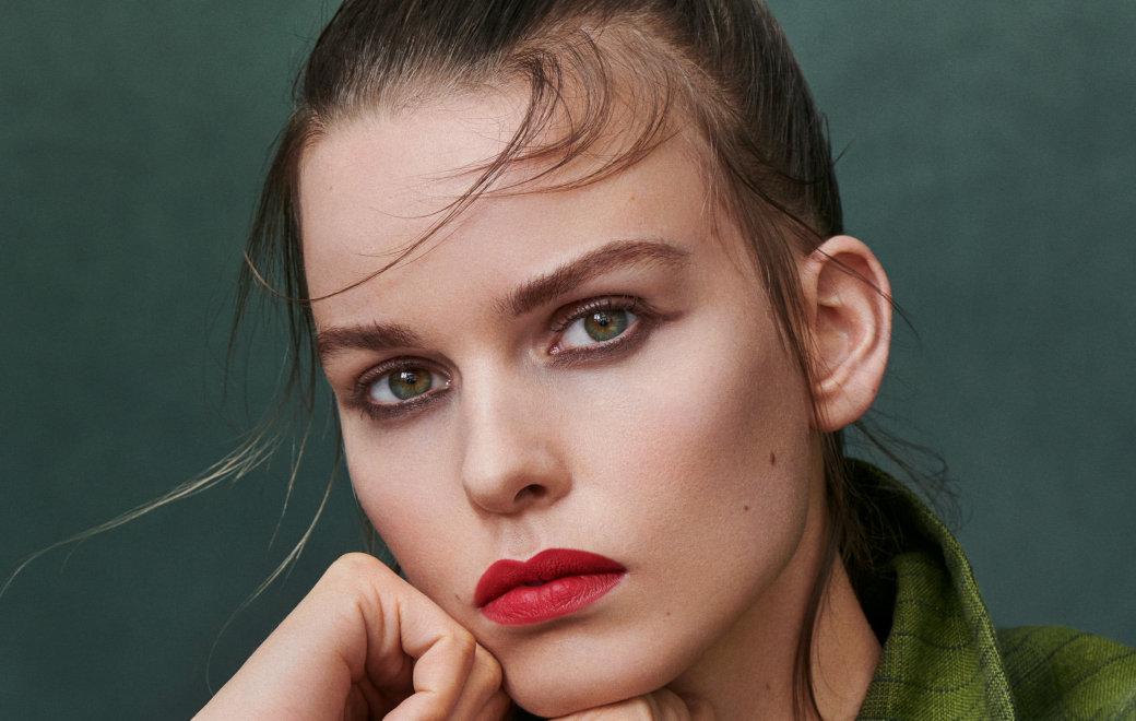 La Biosthetique Make-Up Kollektion Frühling Sommer 2021